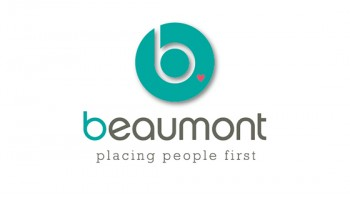 Beaumont People's logo