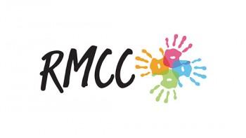 RMCC - Refugee Migrant Children Centre's logo