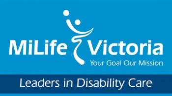 MiLife-Victoria's logo