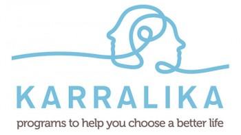 Karralika Programs's logo