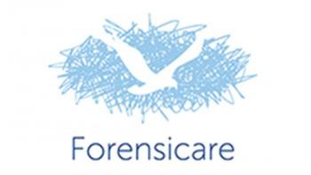 Forensicare 's logo
