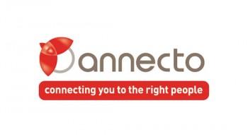 annecto Inc's logo