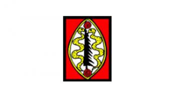 Aboriginal Legal Rights Movement's logo