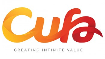 Cufa Ltd's logo