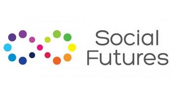 Social Futures's logo