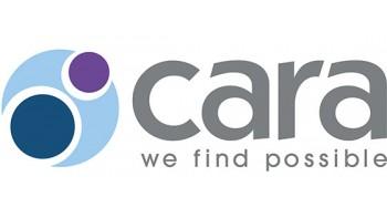 CARA Inc's logo