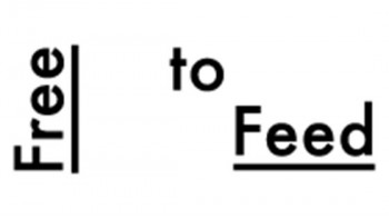 Free to Feed's logo