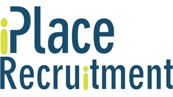 iPlace Recruitment's logo