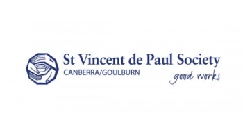St Vincent de Paul Society - Canberra/Goulburn's logo