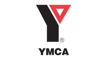 YMCA of the Northern Territory's logo