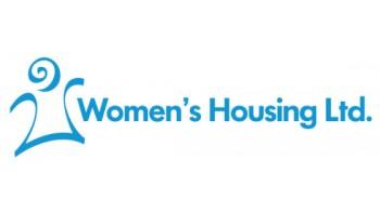 Women's Housing Ltd's logo