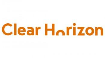 Clear Horizon Consulting Pty Ltd's logo