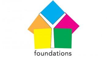 Yfoundations's logo
