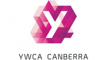 YWCA Canberra's logo
