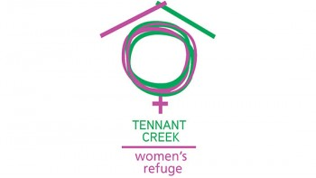 Tennant Creek Women's Refuge's logo