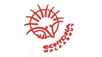 Echidna Walkabout Pty Ltd's logo