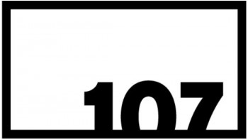 107 Projects Incorporated's logo