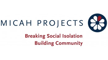 Micah Projects's logo