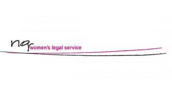North Queensland Women's Legal Service's logo