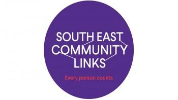 South East Community Links's logo