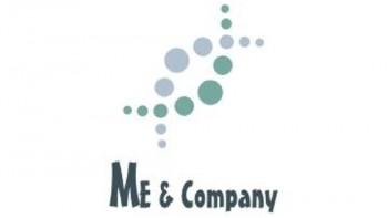 ME & Company's logo