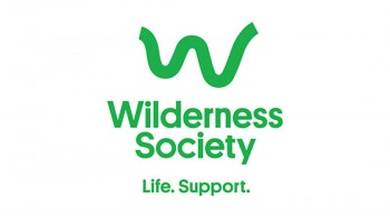 The Wilderness Society Victoria Inc's logo