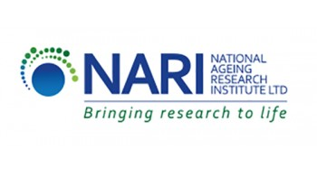 National Ageing Research Institute 's logo
