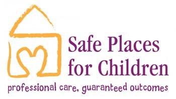 Safe Places Community Services Limited's logo
