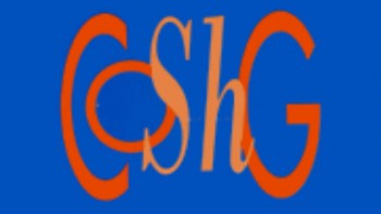 Collective of Self Help Groups's logo