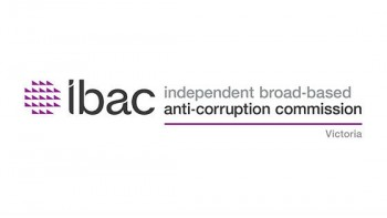 Independent Broad-based Anti-corruption Commission's logo