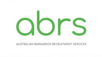 abrs's logo