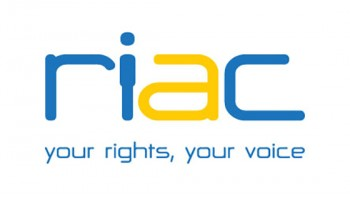 Rights Information & Advocacy Centre Inc.'s logo