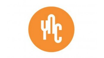 Youth Advocacy Centre's logo