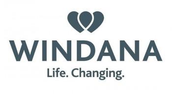 Windana Drug and Alcohol Recovery's logo