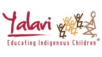 Yalari Ltd's logo