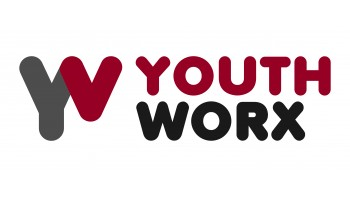 Youth Development Australia's logo