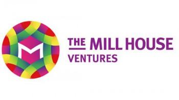 The Mill House Ventures Ltd's logo