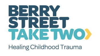 Berry Street Take Two's logo