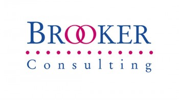 Brooker Consulting Pty Ltd's logo