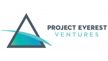 Project Everest Ventures's logo