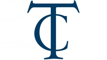 Templestowe College's logo