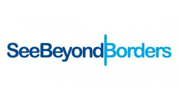 SeeBeyondBorders's logo