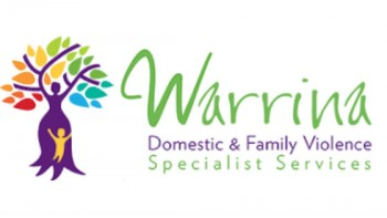 Warrina Domestic and Family Violence Specialist Services Co-operative Ltd's logo