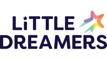 Little Dreamers Australia's logo