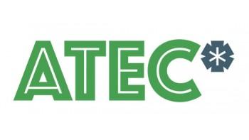 ATEC Biodigesters International's logo
