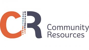 Community Resources's logo