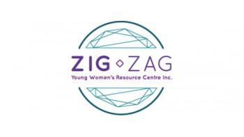 Zig Zag Young Women's Resource Centre Inc's logo