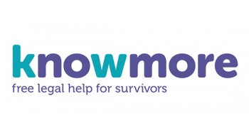 knowmore's logo