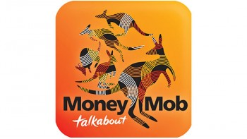 MoneyMob Talkabout Limited's logo