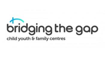 Bridging the Gap Sydney West Inc's logo